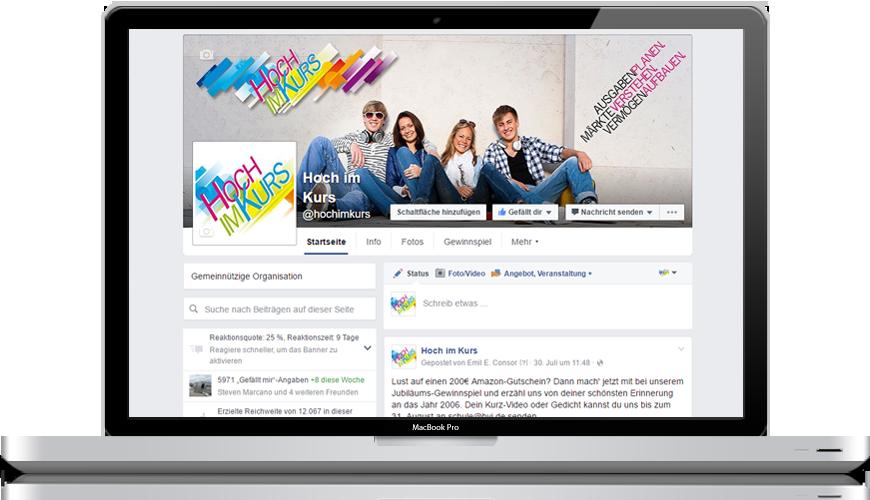 hoch-im-kurs-facebook