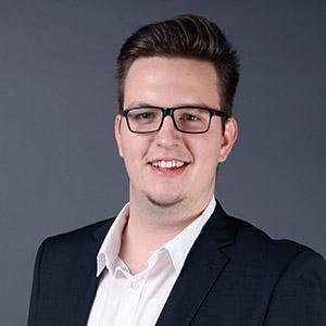 Adrian Weinschenk